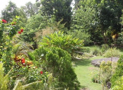 The-Gardens-5