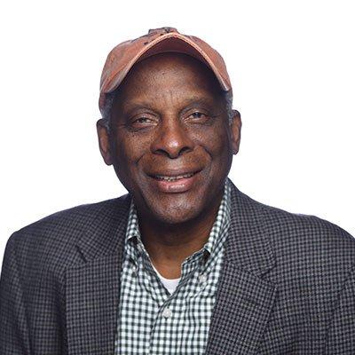 Norman L. Lawrence Jr.