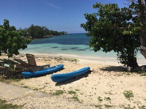 https://ganjavacations.net/wp-content/uploads/2020/02/beach-toys-1.jpg