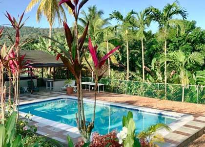 https://ganjavacations.net/wp-content/uploads/2021/03/tamarind-great-house-hotel.jpg