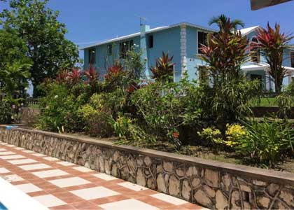 https://ganjavacations.net/wp-content/uploads/2021/03/tamarind-great-house-package.jpg