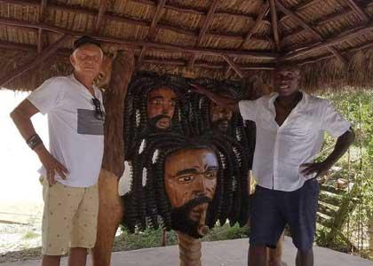 https://ganjavacations.net/wp-content/uploads/2021/04/ONE-LOVE-JAMAICA-1.jpg